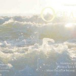 """image of cover of Ocean Magazine"""