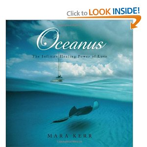 """image of Oceanus book"""