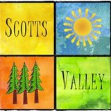 Scotts Valley Artisans