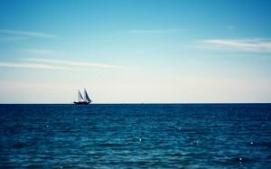 Ocean-Sailing_tn2