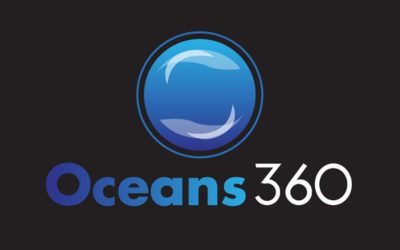 Oceans 360 Underwater Virtual Reality